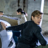 macgyver-season5-episode8-580x387.th.jpg