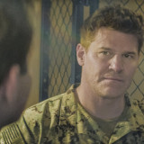 seal-team-season4-episode7c-1068x586.th.jpg