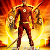 the-flash-season7-poster.th.jpg