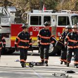 911-lone-star-season2-episode5c.th.jpg