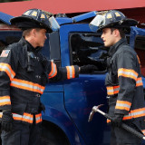 911-lone-star-season2-episode5d.th.jpg