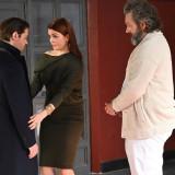 prodigal-son-season2-episode6-1068x710.th.jpg