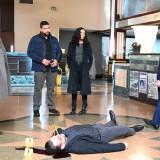 prodigal-son-season2-episode6c-1068x686.th.jpg