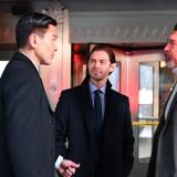 prodigal-son-season2-episode6e-1068x772.th.jpg