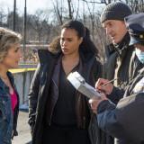 fbi-most-wanted-season2-episode7b-1068x719.th.jpg