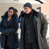 fbi-most-wanted-season2-episode7c-741x486.th.jpg