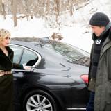fbi-most-wanted-season2-episode7e-1068x657.th.jpg