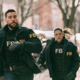 fbi-season3-episode7-580x425.th.jpg