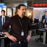 fbi-season3-episode7b-580x398.th.jpg