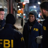 fbi-season3-episode7d-580x387.th.jpg