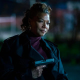 102_the-equalizer_photo08.th.jpg