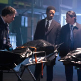 102_the-equalizer_photo13