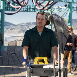 1211_ncis-los-angeles_photo09.th.jpg