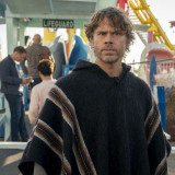1211_ncis-los-angeles_photo12.th.jpg