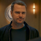 1211_ncis-los-angeles_photo14.th.jpg