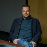 1211_ncis-los-angeles_photo15.th.jpg