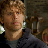 1211_ncis-los-angeles_photo26.th.jpg