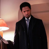 103_the-equalizer_photo10.th.jpg
