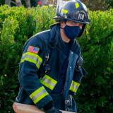 911-season4-episode7e-489x600.th.jpg