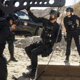 swat-season-4-episode10-1068x763