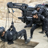 swat-season-4-episode10b-1068x712