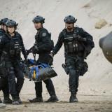 swat-season-4-episode10c-1068x712