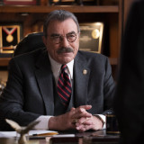 blue-bloods-season11-episode8-1068x712.th.jpg