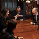 blue-bloods-season11-episode8c-1068x712.th.jpg