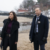 blue-bloods-season11-episode8e-1068x712.th.jpg
