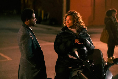 104 the equalizer photo14