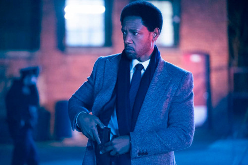 104_the-equalizer_photo15.jpg