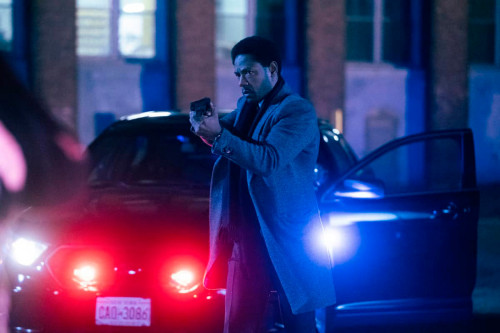 104_the-equalizer_photo16.jpg