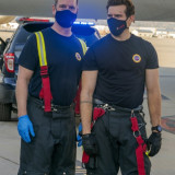 911-season-4-episode8c-241x3002x.th.jpg