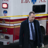 blue-bloods-season11-episode9b-1068x712.th.jpg