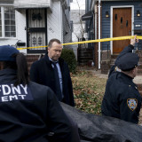 blue-bloods-season11-episode9d-1068x712.th.jpg