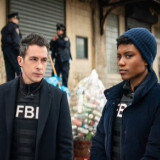 fbi-season3-episode9-580x320