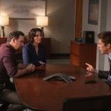 fbi-season3-episode9b-580x361