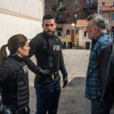 fbi-season3-episode9g-580x387