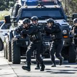 swat-season4-episode12-1068x712.th.jpg
