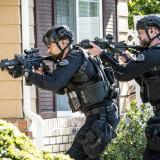 swat-season4-episode12c-1068x712.th.jpg