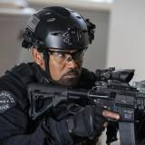 swat-season4-episode12d-1068x712.th.jpg