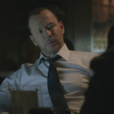 blue-bloods-season11-episode10-747x420.th.jpg