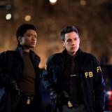 fbi-season3-episode10-580x3872x.th.jpg