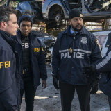 fbi-season3-episode10c-580x3872x.th.jpg