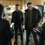 fbi-most-wanted-season2-episode10c-1068x678.th.jpg