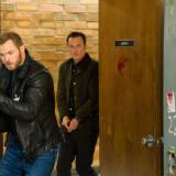 fbi-most-wanted-season2-episode10e-1068x740.th.jpg