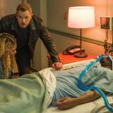 fbi-most-wanted-season2-episode10g-1068x744.th.jpg