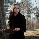 legacies-season3-episode9b-580x387.th.jpg