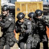 swat-season-4-episode13d-1068x763.th.jpg