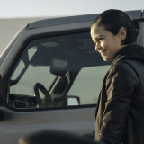 swat-season-4-episode13g-1068x712.th.jpg
